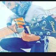 ilyassd415513's profile photo