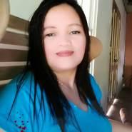 mamalalac's profile photo