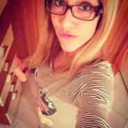 alluringsarahgirl's profile photo