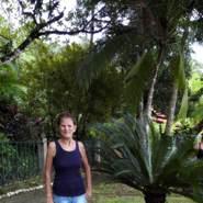 mariac109403's profile photo