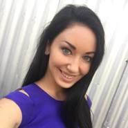 julie282194's profile photo