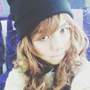 kizunat's profile photo