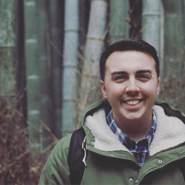 graylover566's profile photo