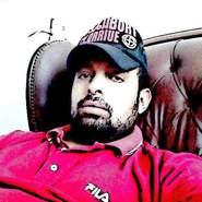 fathim919776's profile photo