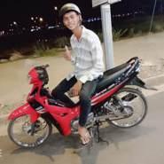 locn321's profile photo