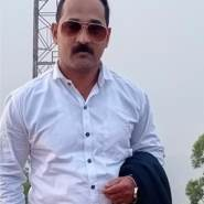 sachin260648's profile photo