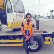 serdary907858's profile photo