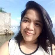 maea003395's profile photo