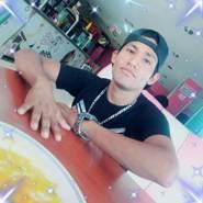 tonyreyes780117's profile photo