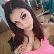 holland652314's profile photo