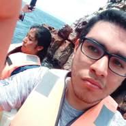 andersonj896753's profile photo