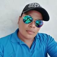 andresc551774's profile photo