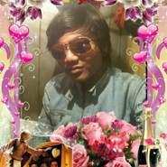 idini96's profile photo