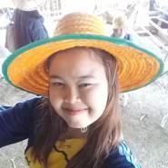 userryb2974's profile photo