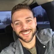 wkllam919's profile photo