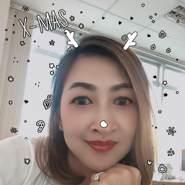anna936515's profile photo