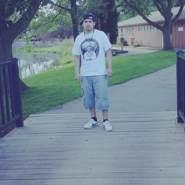 josec685771's profile photo