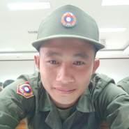 usergj584's profile photo