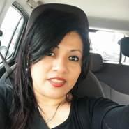 sol8931's profile photo