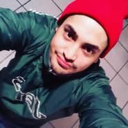 david24dennis's profile photo