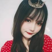 alin233's profile photo