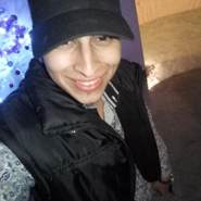 jareths's profile photo
