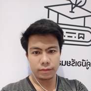 aof4yiu's profile photo