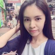 userjz3946's profile photo