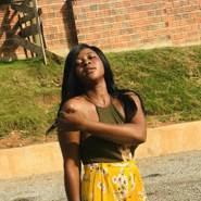 adepa_luwuiski34's profile photo