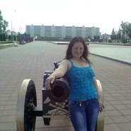 yuliannad's profile photo