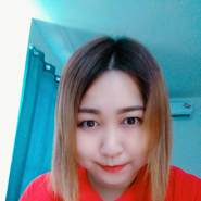 userydg309's profile photo