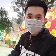 user_yk085's profile photo