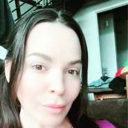 cherrymaroon195845's profile photo