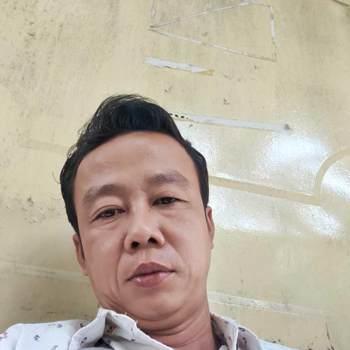 danhp028_Ho Chi Minh_أعزب_الذكر