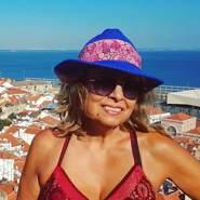 SoloLiz's profile photo
