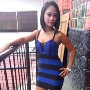 ashantie161995's profile photo