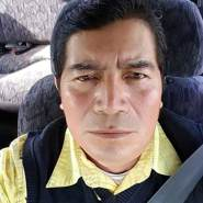 pedrov277250's profile photo