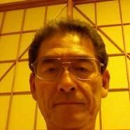 user164113416's profile photo