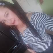 rojase4's profile photo