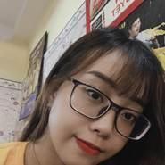 na42926's profile photo
