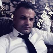 masiha5's profile photo