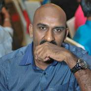 maarim5's profile photo