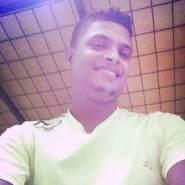 manijhon893895's profile photo
