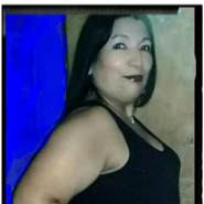 estera109's profile photo