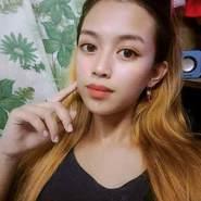 darlenem866734's profile photo