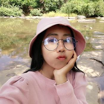 1994bebee8_Phitsanulok_Single_Female