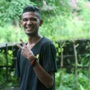 saputradjunior's profile photo