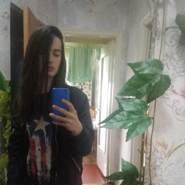 vladimirm531106's profile photo