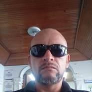 wiro827's profile photo
