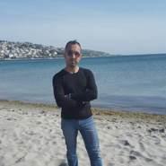 hmds541's profile photo